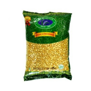 Sri Murugan Moong Dal Whole