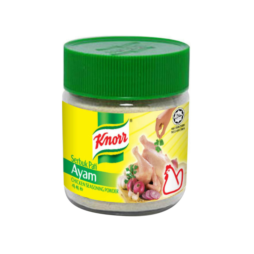 Knorr Chicken Seasoning Powder