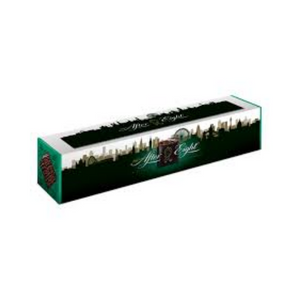 After Eight Delightfully Minty Dark Chocolate Thins