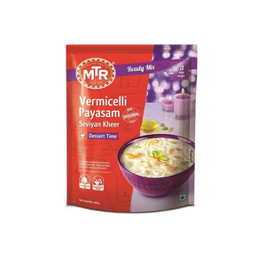 MTR Vermicelli Sweet Mix