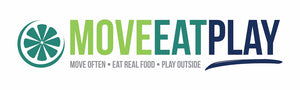 Move Eat Play