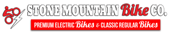Stone Mountain Bike