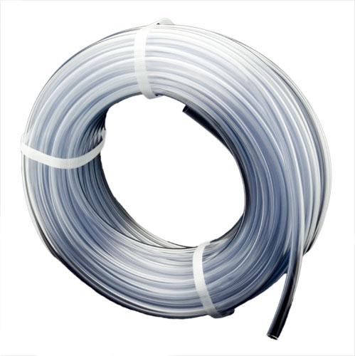 Hose Tubing 10mm x 30 Metre Roll