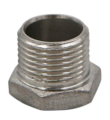 Spare Nut for Turbo 500 (T500) tap