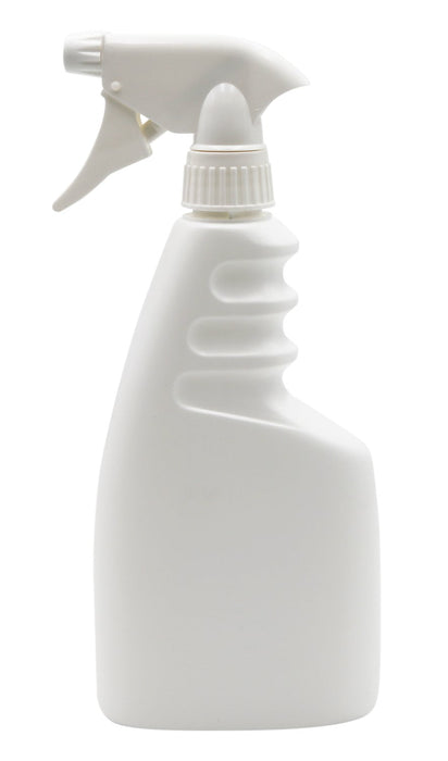 Brewclean 500ml Spray Bottle (empty)