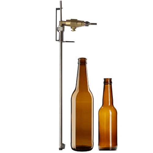 Bottle/Can Filler Beer Gun
