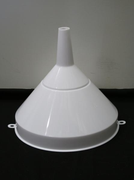 Funnel 30cm with Filter (shipping late November)