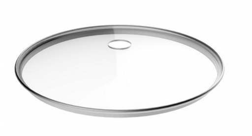Grainfather Tempered Glass Lid