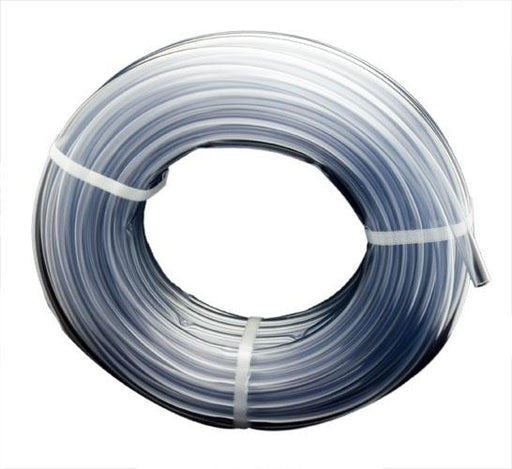 Hose Tubing 12mm x 30 Metre Roll