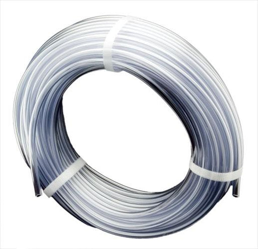 Hose Tubing 6mm x 30 Metre Roll