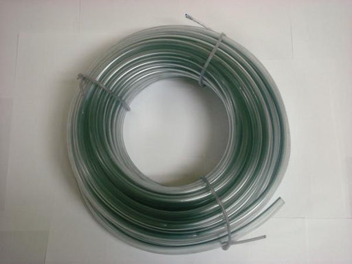 Hose Tubing 7.9mm x 30 Metre Roll