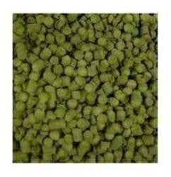 Mangrove Jack's Finishing Hops Chinook 15g