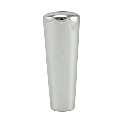 NukaTap Chrome Plated Tap Handle