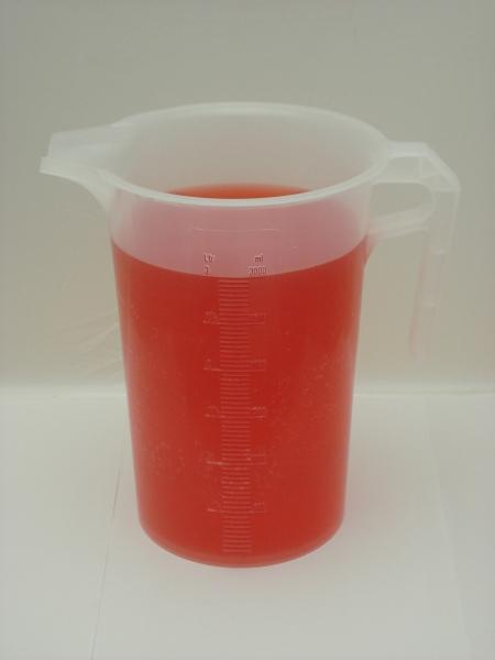 3L Measuring Jug/Collector