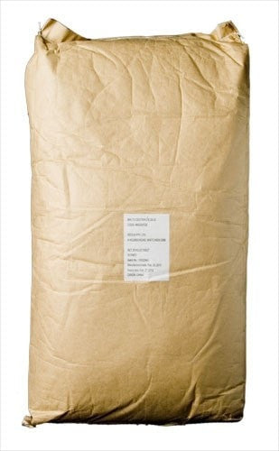 Powdered Corn Syrup 25kg