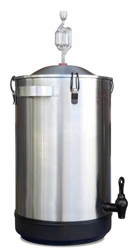Grainfather Connect Complete Brewery MEGA PACK! (shipping late September)