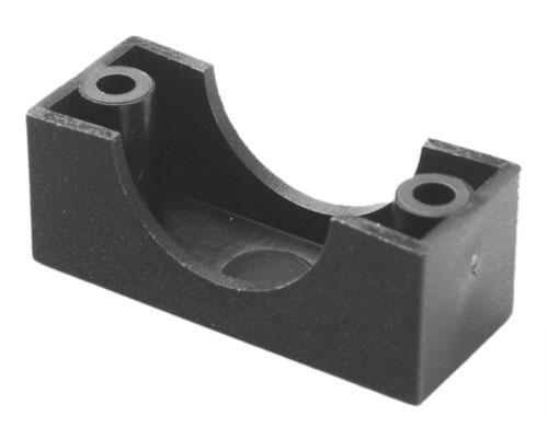 Still Spirits Turbo 500 (T500) Top Clamp