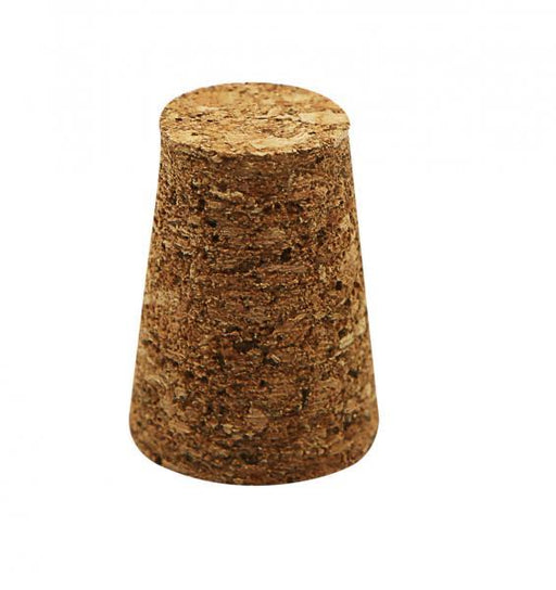 Tapered Corks 34mm (34mm-24mm)