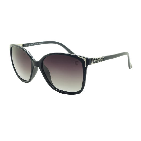 Safari LP10204 - SAFARI Eyewear Polarized Sunglasses - Your Best Travelling Companion