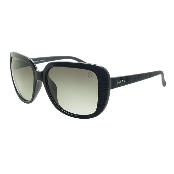 Safari LP10205 - SAFARI Eyewear Polarized Sunglasses - Your Best Travelling Companion