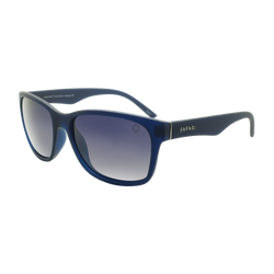 Safari LP10206 - SAFARI Eyewear Polarized Sunglasses - Your Best Travelling Companion