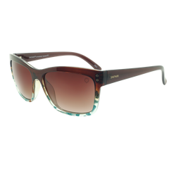 Safari LP10303 - SAFARI Eyewear Polarized Sunglasses - Your Best Travelling Companion