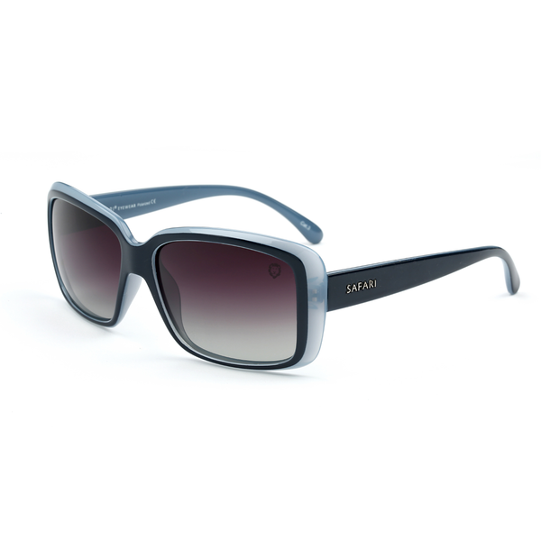 Safari LP10305 - SAFARI Eyewear Polarized Sunglasses - Your Best Travelling Companion