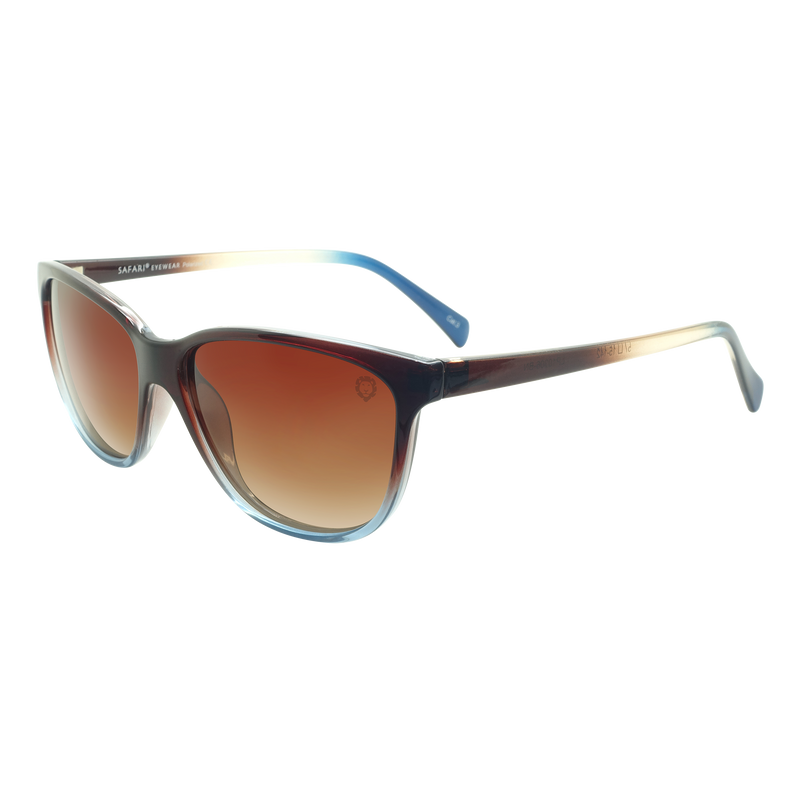Safari LP10306 - SAFARI Eyewear Polarized Sunglasses - Your Best Travelling Companion