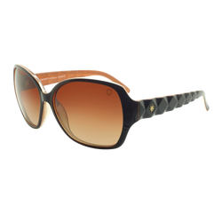 Safari LP10308 - SAFARI Eyewear Polarized Sunglasses - Your Best Travelling Companion