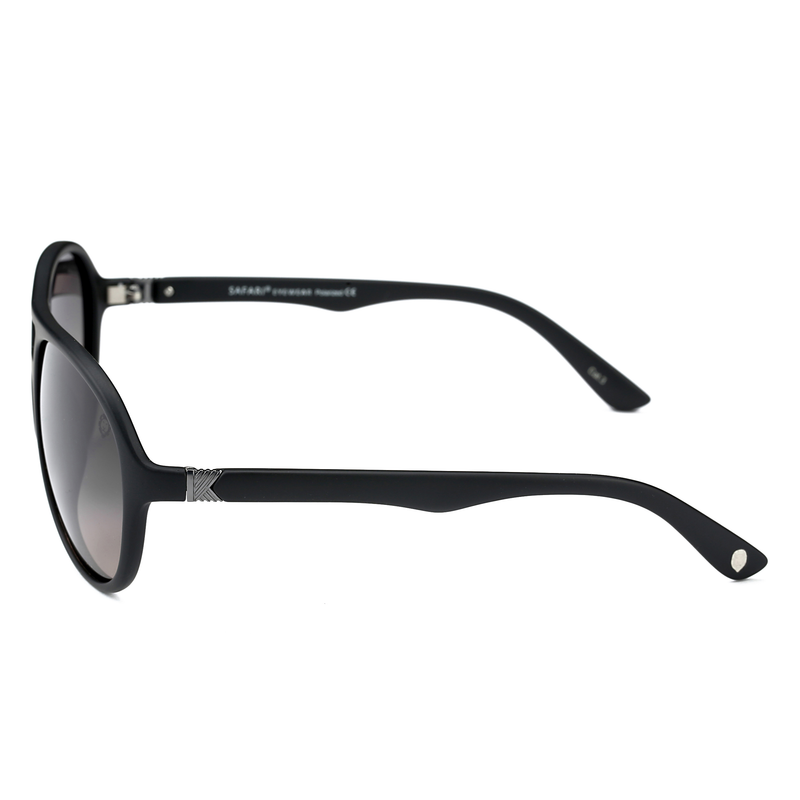 Safari LP10501 - SAFARI Eyewear Polarized Sunglasses - Your Best Travelling Companion