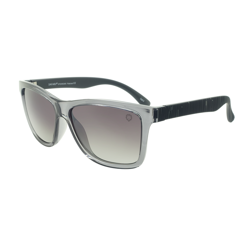 Safari LP10502 - SAFARI Eyewear Polarized Sunglasses - Your Best Travelling Companion