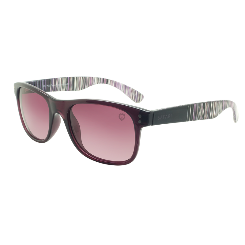 Safari LP10507 - SAFARI Eyewear Polarized Sunglasses - Your Best Travelling Companion