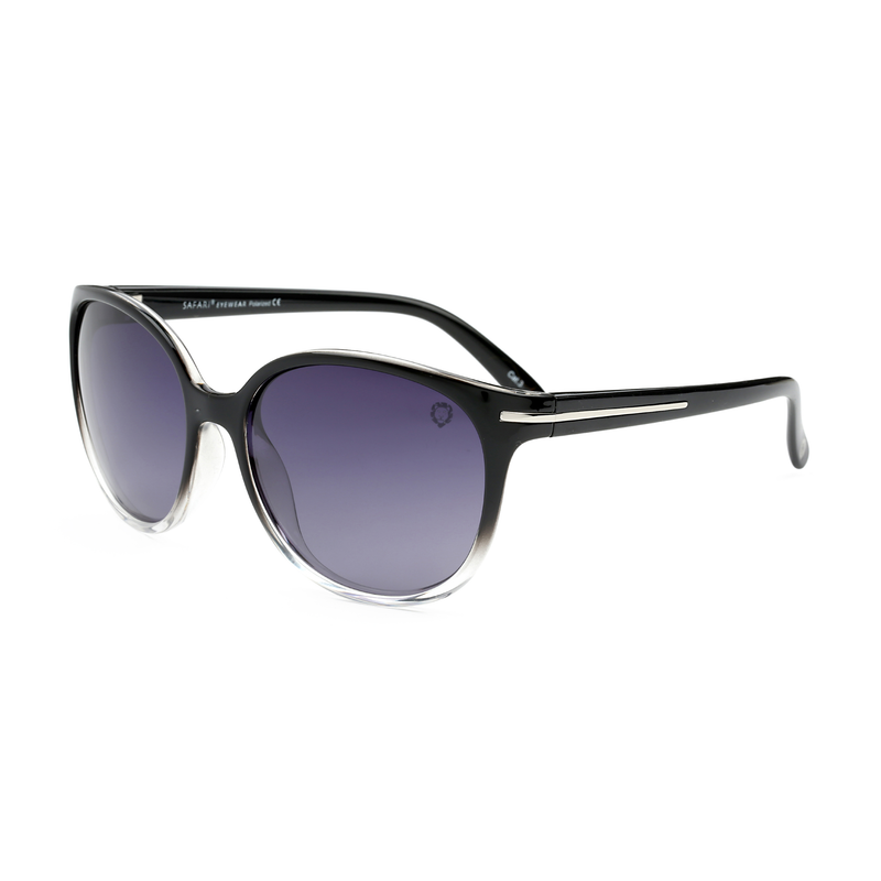 Safari LP10509 - SAFARI Eyewear Polarized Sunglasses - Your Best Travelling Companion