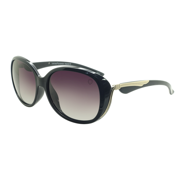 Safari LP10511 - SAFARI Eyewear Polarized Sunglasses - Your Best Travelling Companion