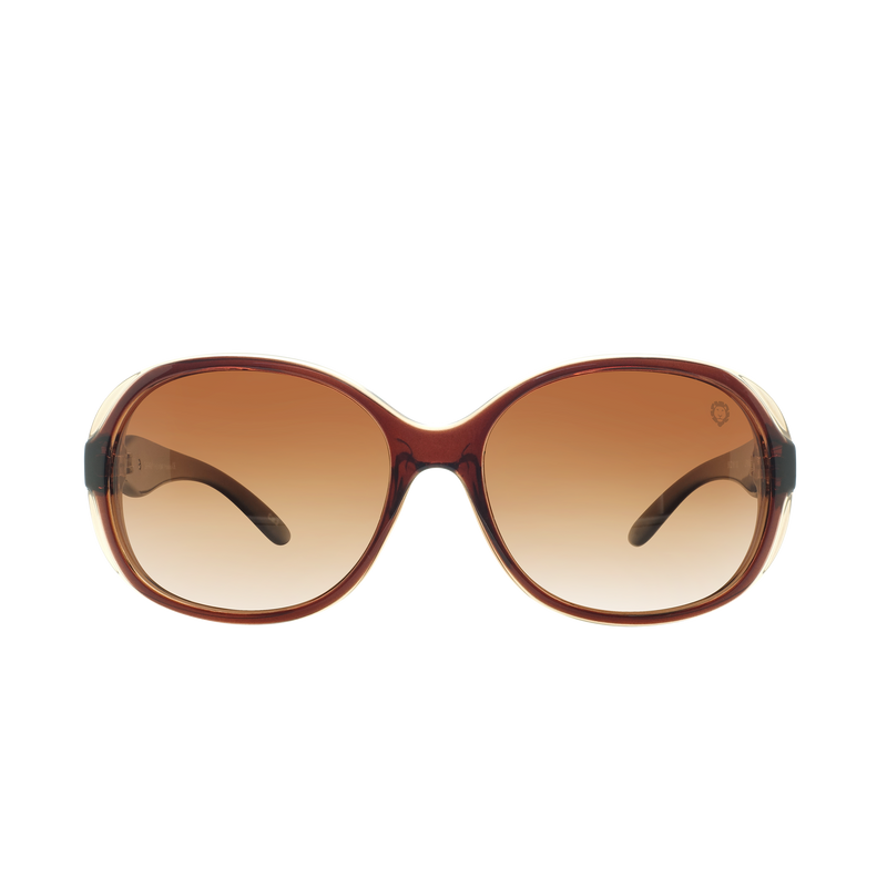 Safari LP10512 - SAFARI Eyewear Polarized Sunglasses - Your Best Travelling Companion