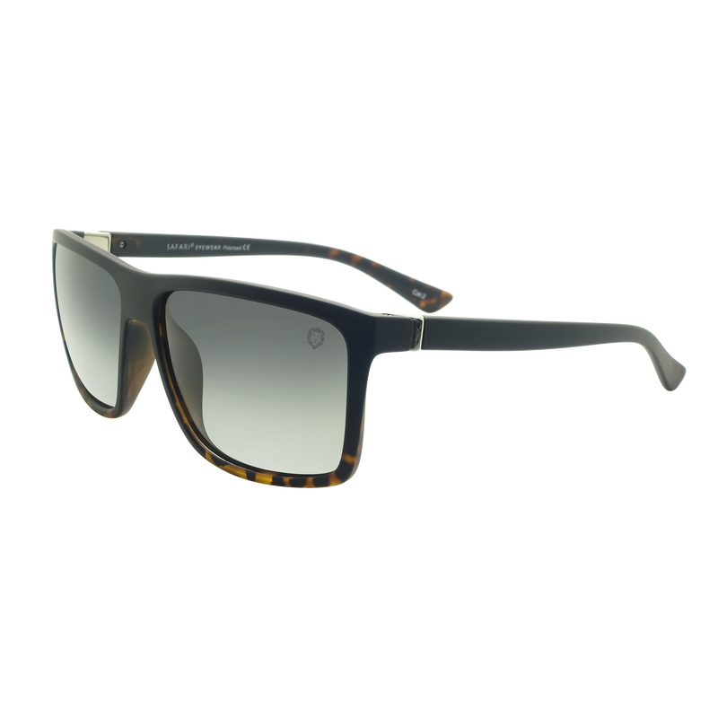 Safari LP10601 - SAFARI Eyewear Polarized Sunglasses - Your Best Travelling Companion