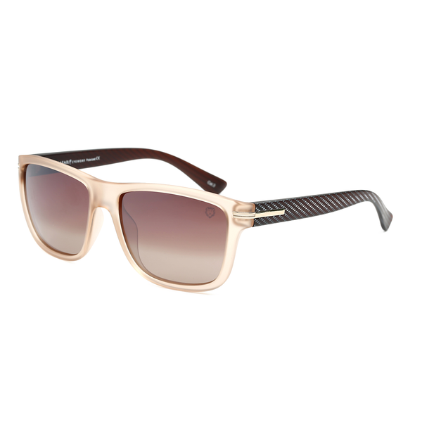 Safari LP10602 - SAFARI Eyewear Polarized Sunglasses - Your Best Travelling Companion