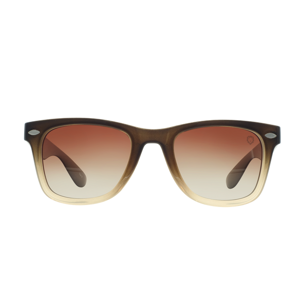 Safari LP10603 - SAFARI Eyewear Polarized Sunglasses - Your Best Travelling Companion