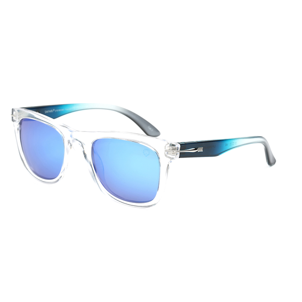 Safari LP10604 - SAFARI Eyewear Polarized Sunglasses - Your Best Travelling Companion