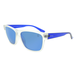 Safari LP10605 - SAFARI Eyewear Polarized Sunglasses - Your Best Travelling Companion