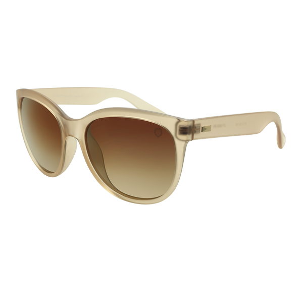Safari LP10606 - SAFARI Eyewear Polarized Sunglasses - Your Best Travelling Companion