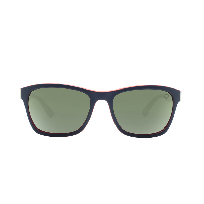Safari LP10607 - SAFARI Eyewear Polarized Sunglasses - Your Best Travelling Companion