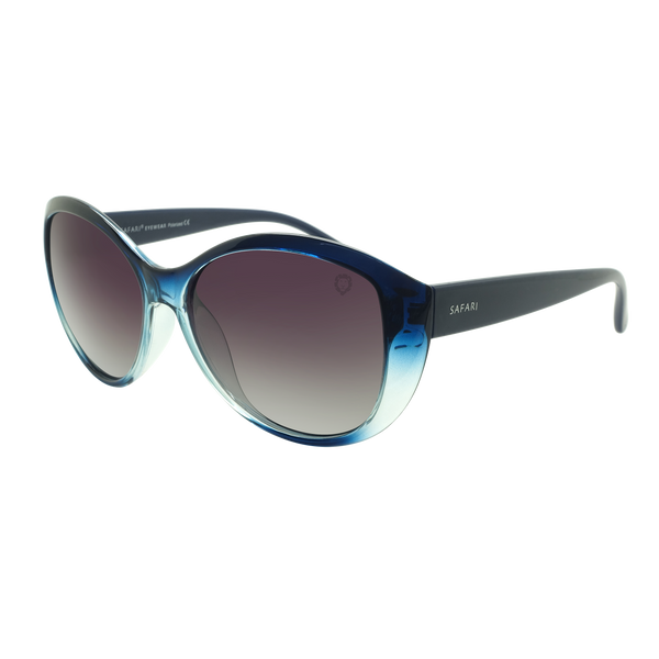 Safari LP10608 - SAFARI Eyewear Polarized Sunglasses - Your Best Travelling Companion