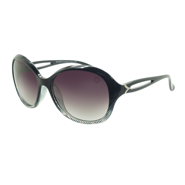 Safari LP10609 - SAFARI Eyewear Polarized Sunglasses - Your Best Travelling Companion