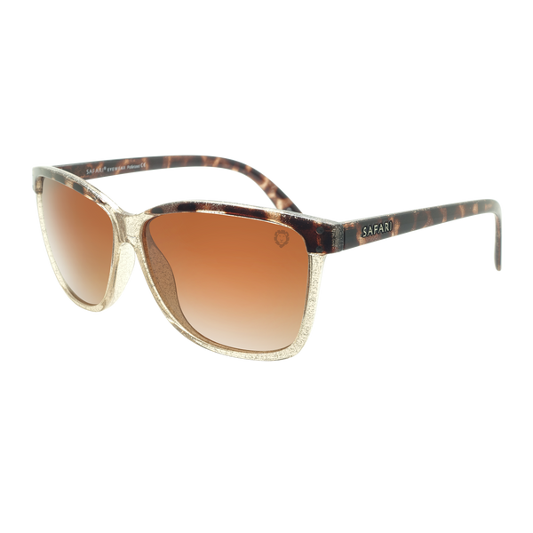 Safari LP10610 - SAFARI Eyewear Polarized Sunglasses - Your Best Travelling Companion
