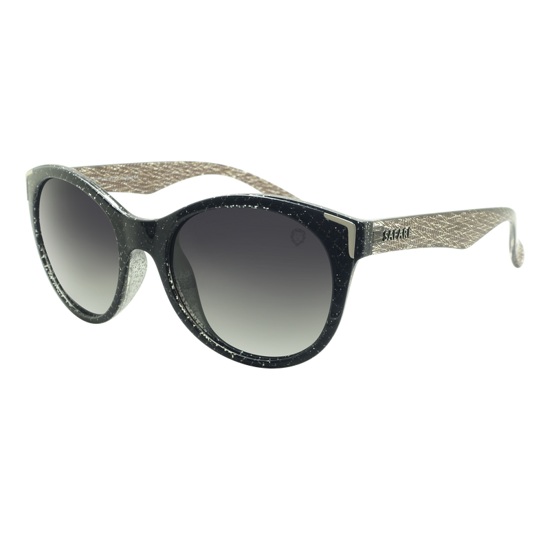 Safari LP10611 - SAFARI Eyewear Polarized Sunglasses - Your Best Travelling Companion