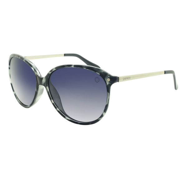 Safari LP10612 - SAFARI Eyewear Polarized Sunglasses - Your Best Travelling Companion