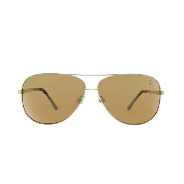 Safari MP10301 - SAFARI Eyewear Polarized Sunglasses - Your Best Travelling Companion