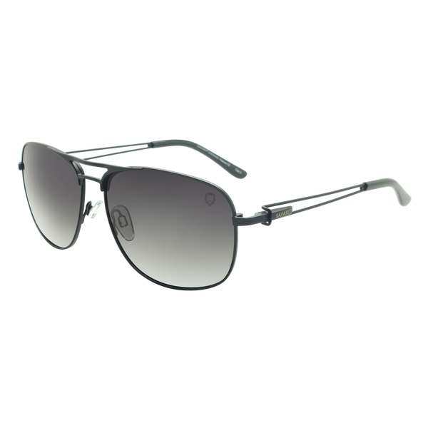 Safari MP10506 - SAFARI Eyewear Polarized Sunglasses - Your Best Travelling Companion