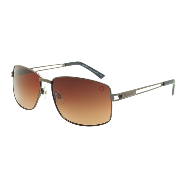Safari MP10507 - SAFARI Eyewear Polarized Sunglasses - Your Best Travelling Companion